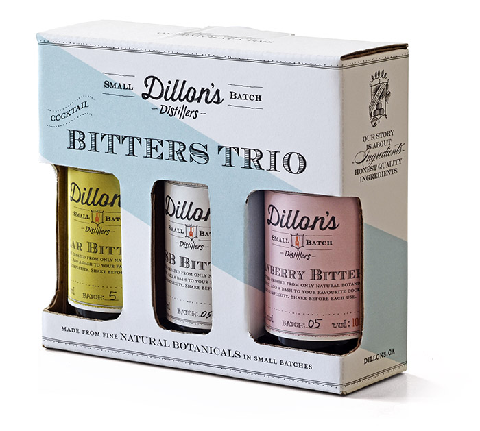 Insite-Dillons-Bitters-Trio