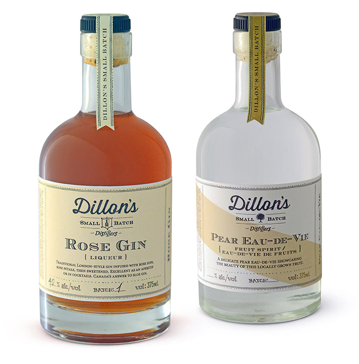 Insite-Dillons-Rose-Gin-and-Eau-de-vie