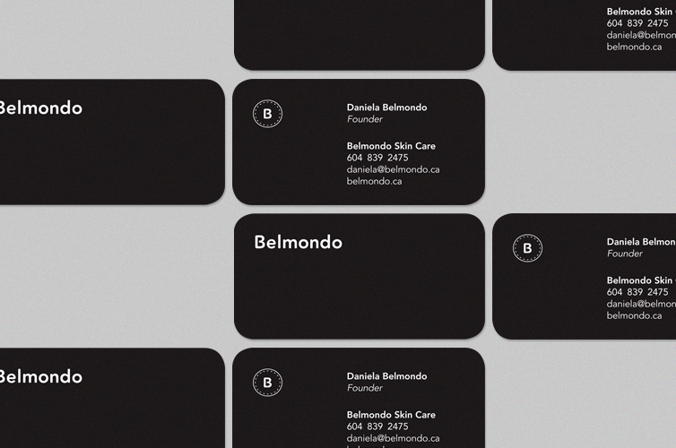 belmondo-businesscard