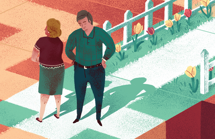 Jeannie-Phan-Illustration-Financial-Post-Retirement2