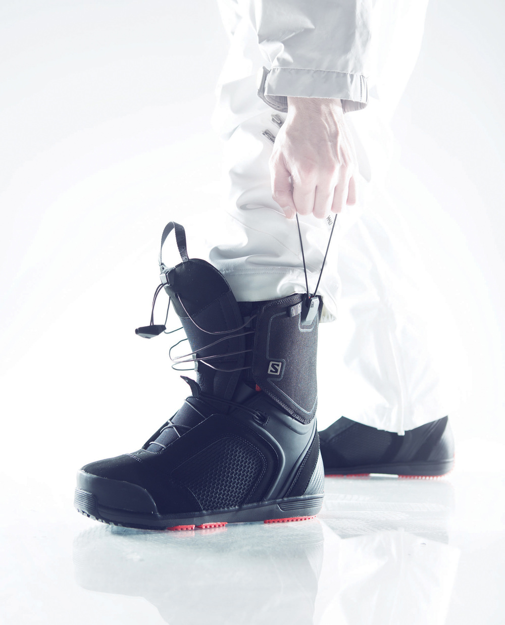 Salomon_Boot_03