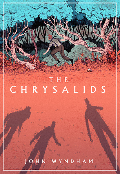 THE-CHRYSALIDS2-WEB_414