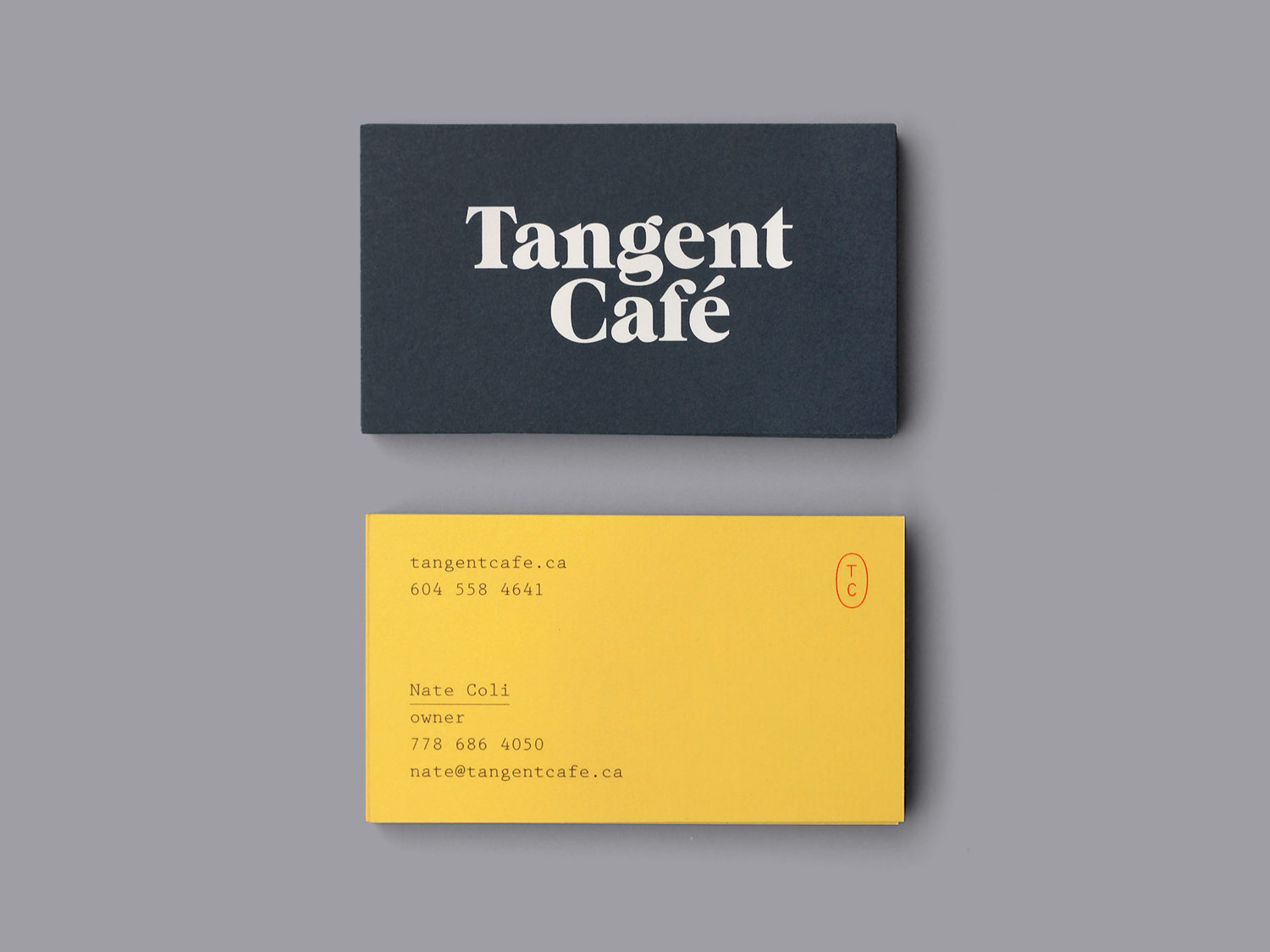Tangent-BusinessCards2