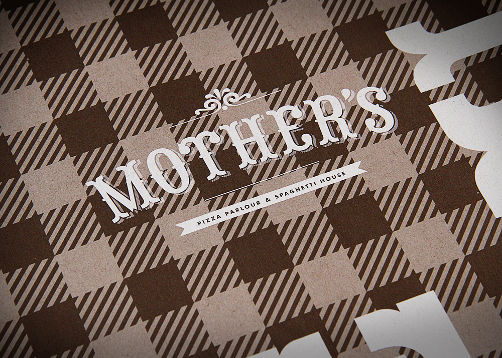mothers_formatted_03