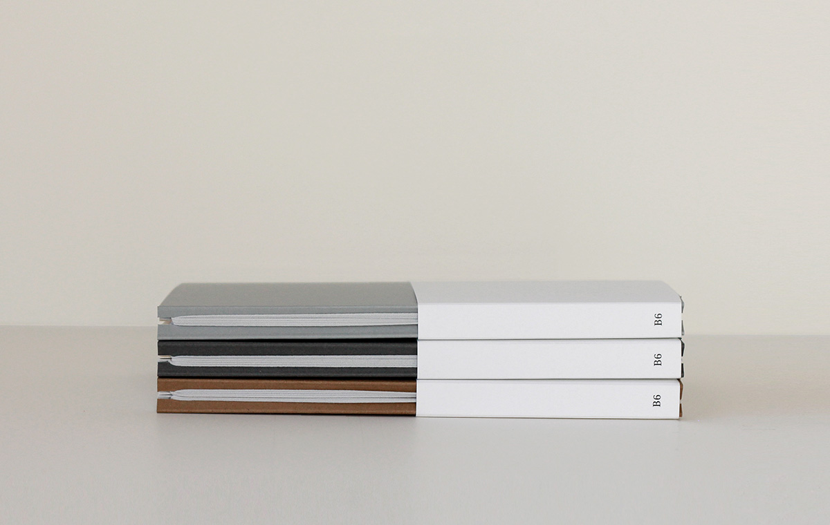 B6-notebook-spine-1