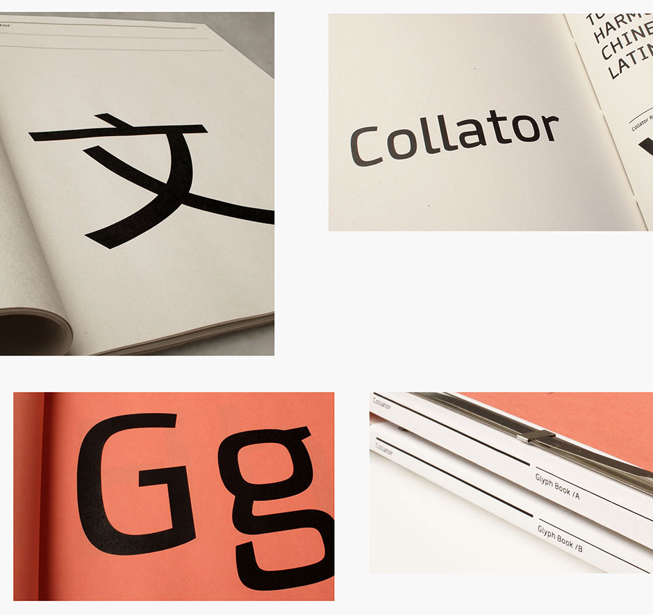 Faculty-Collator-Typeface-Design-Specimen-6a