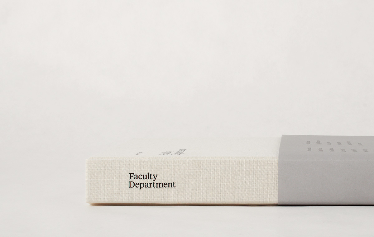 Faculty-Department-book-design-1