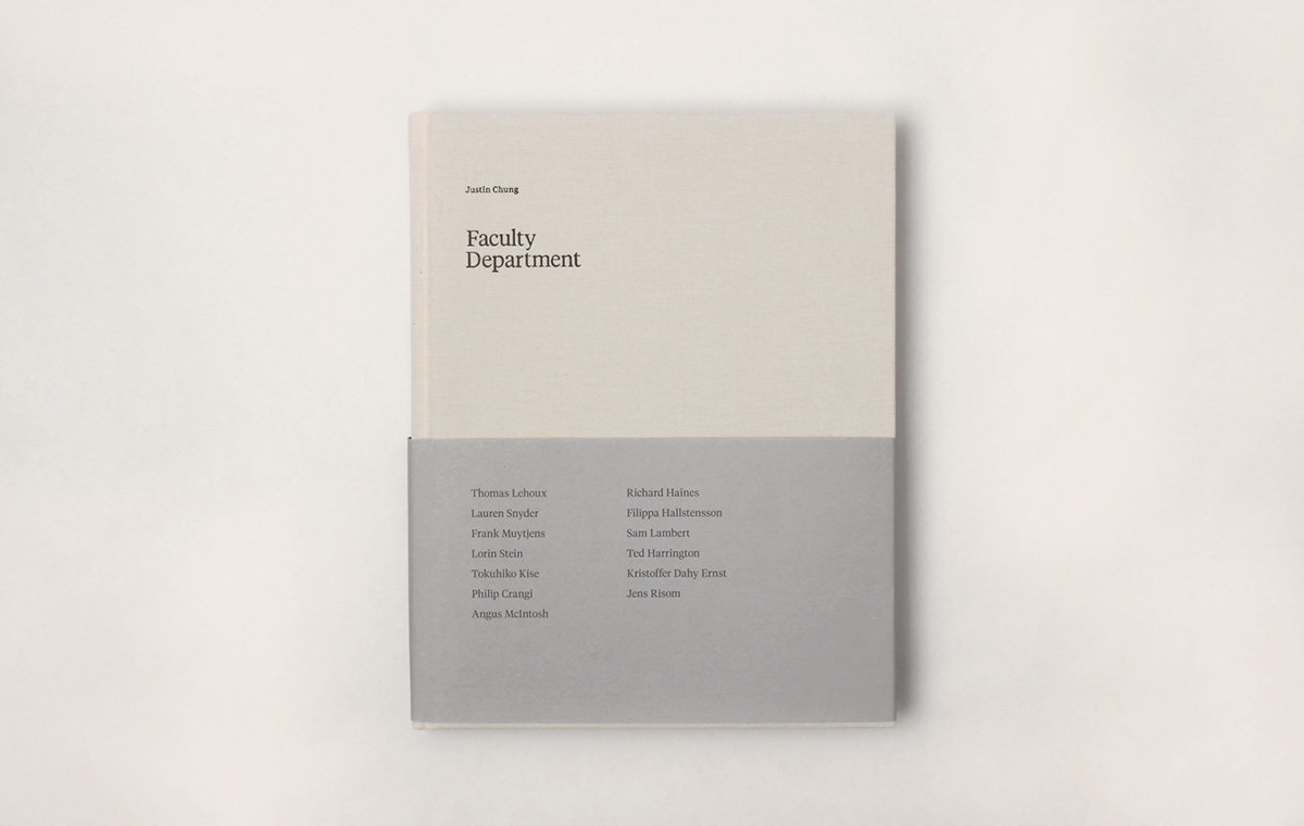 Faculty-Department-book-design-3