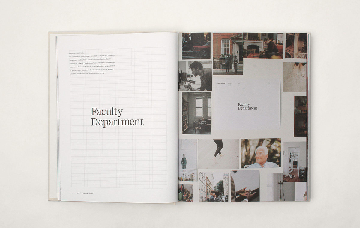 Faculty-Department-book-design-4