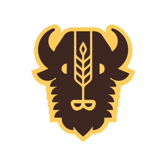 bison_cgysticker