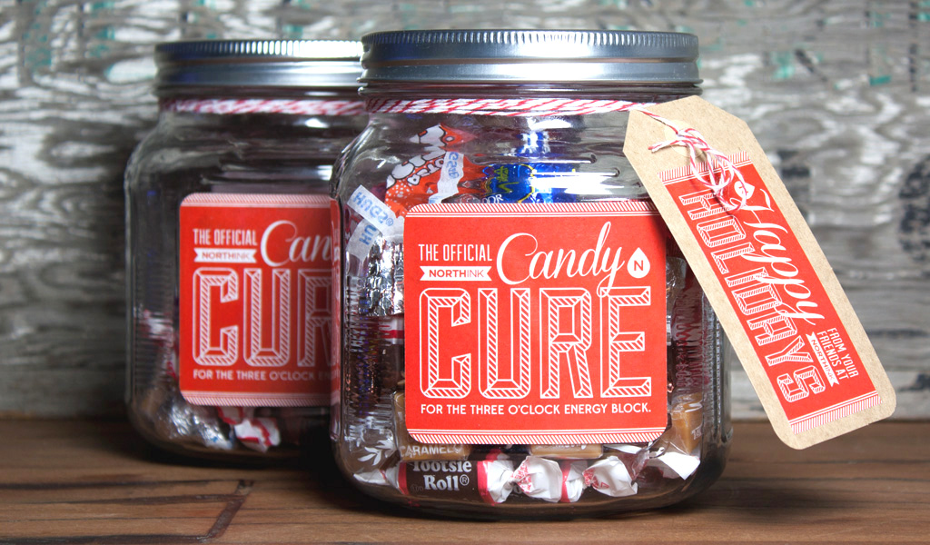 candycure_7