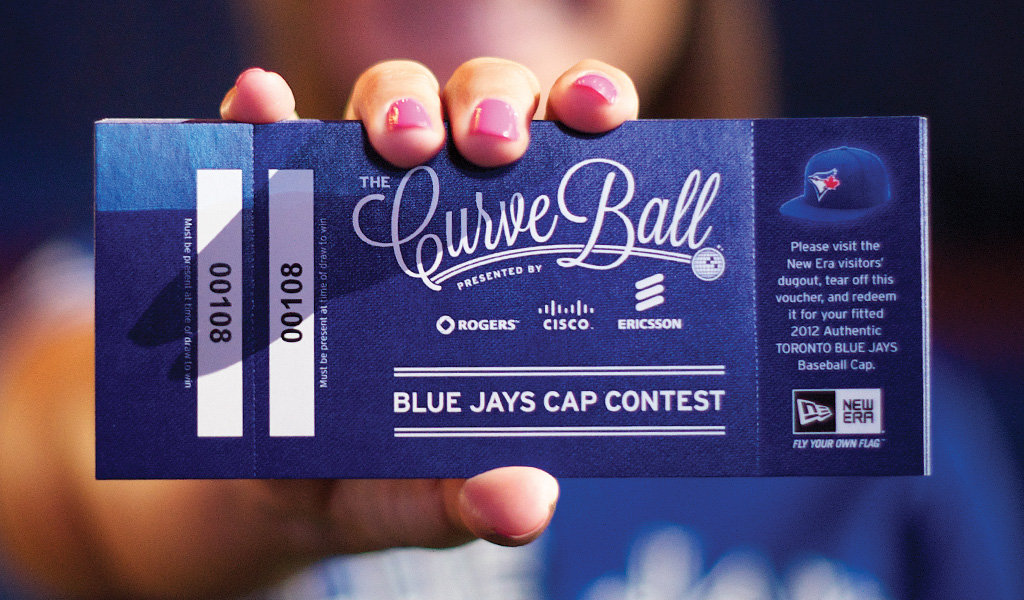 curveball_ticket