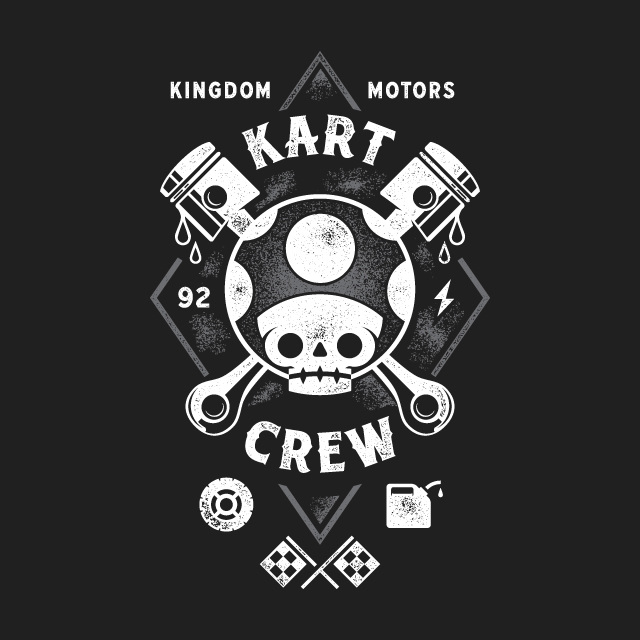kartcrew_full_640