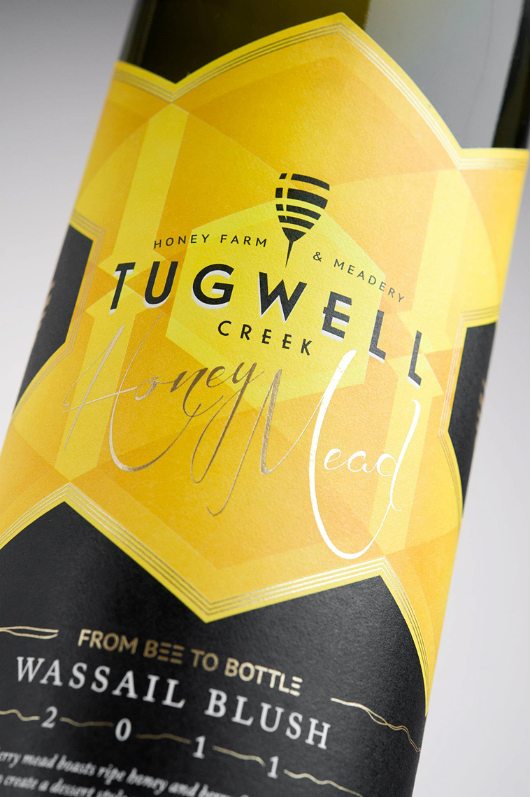 tugwell-labels-01