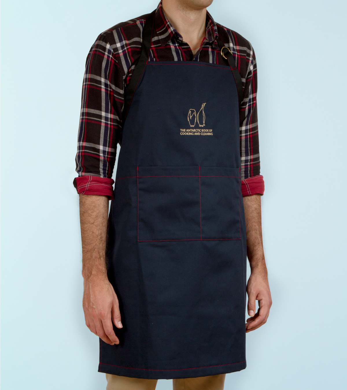 isabelfoo-ABCC-apron-02