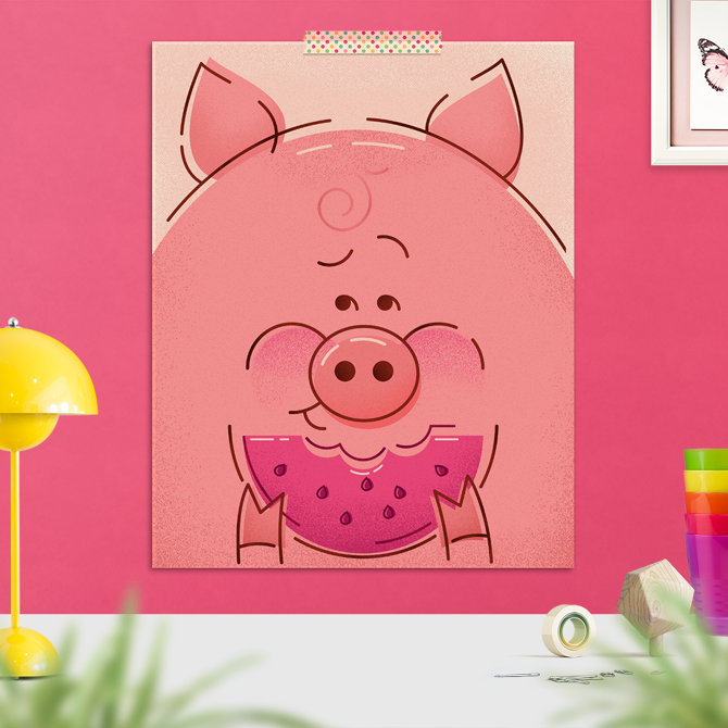 pig_visualisation_670