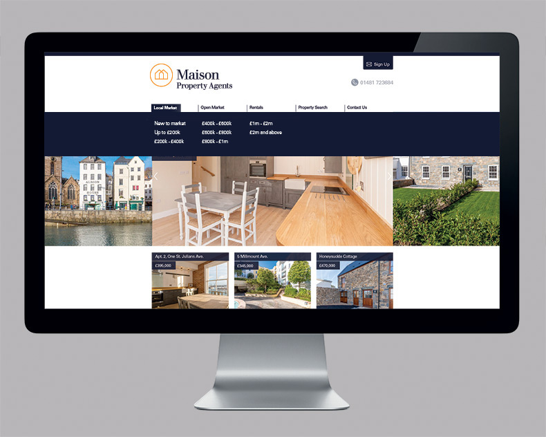 maison-site-with-search790px