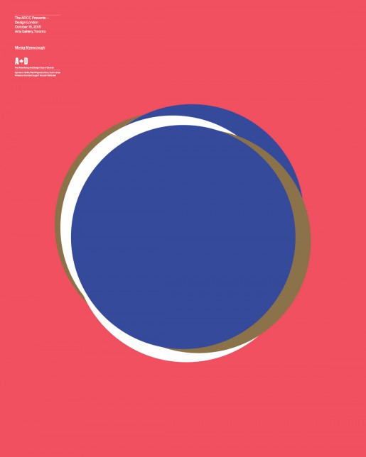15169 ADCC Design London-40cmX50cm Posters_FA2.indd
