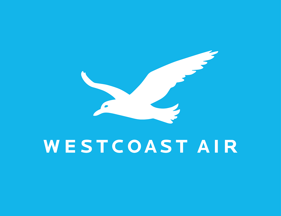 Westcoast_Air_LOGO_01_940