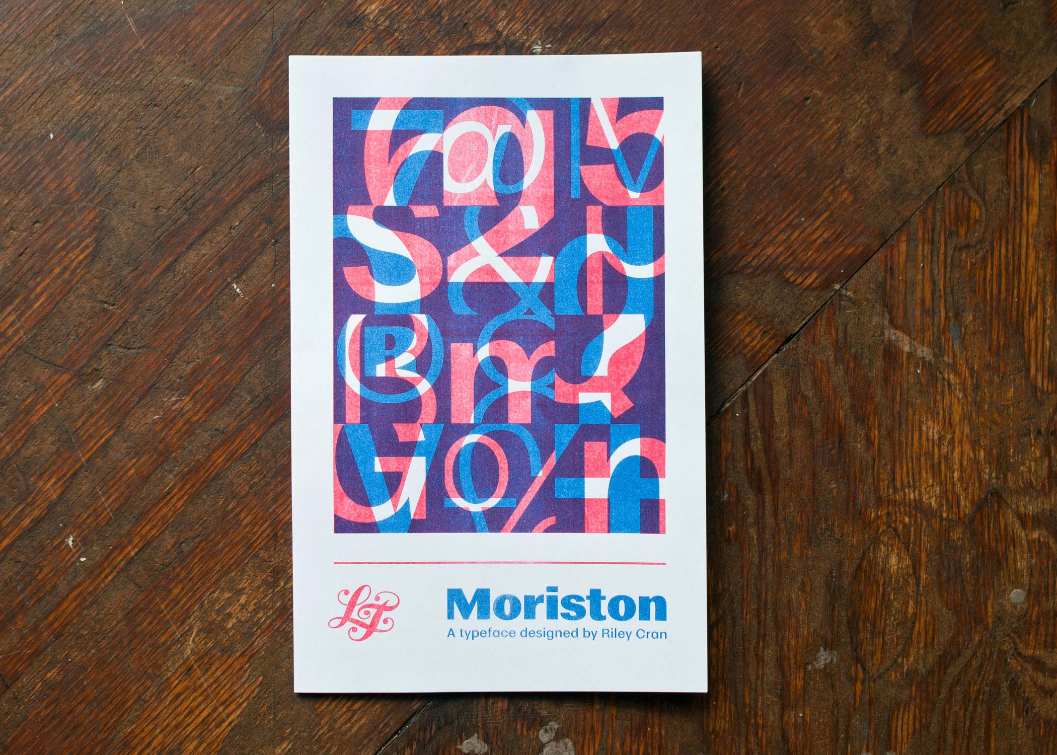 moriston-riso-photo-1
