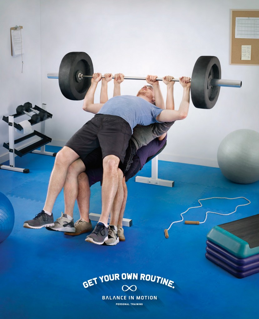 Balance_In_Motion_01_Bench_Press-2048x2530