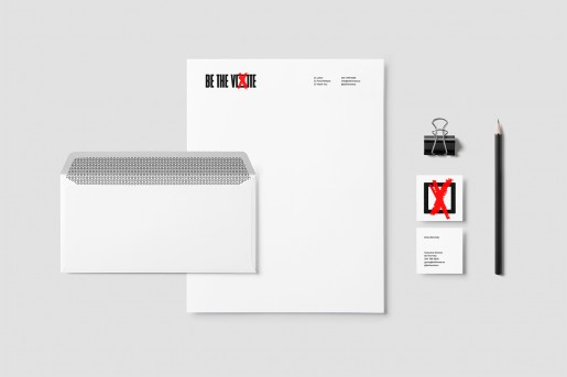 Be_The_Vote_02_Stationery