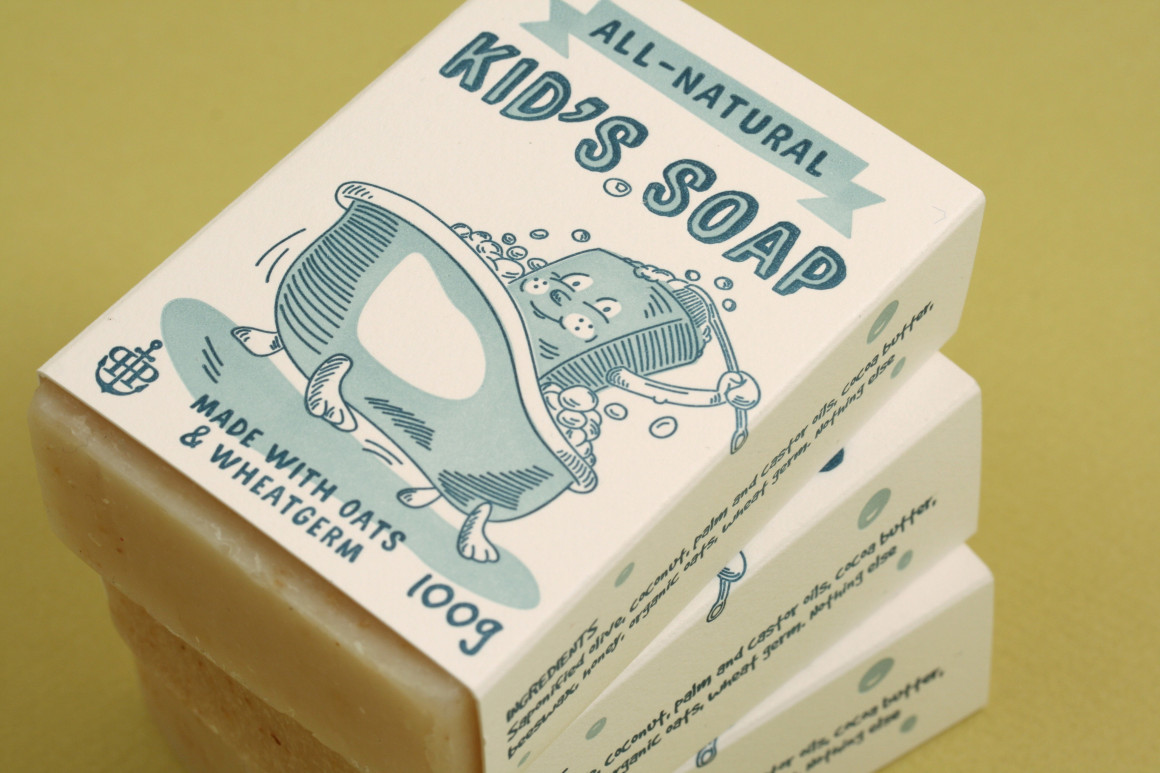 PHP-soap-3-1160x773