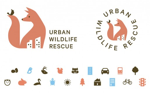 Urban_Wildlife_Awards_3