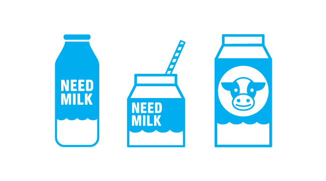 need_milk_logo