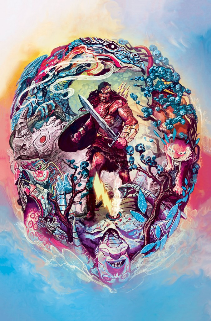 WEIRDWORLD_COV_1