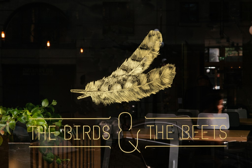 birds_and_beets_final-1107-1600x1067