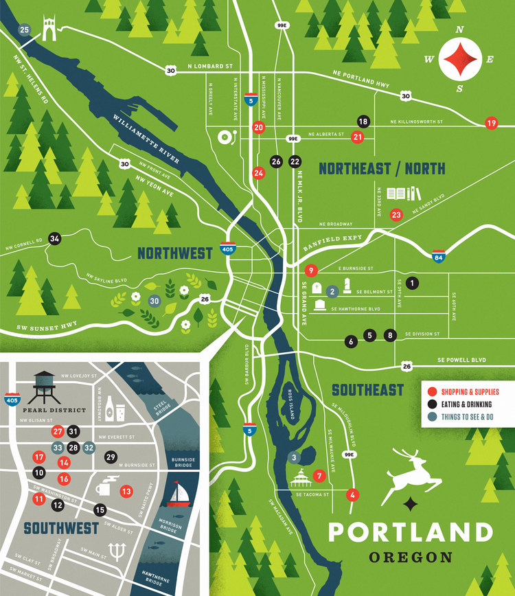 herblester_portland_map_doublenaut