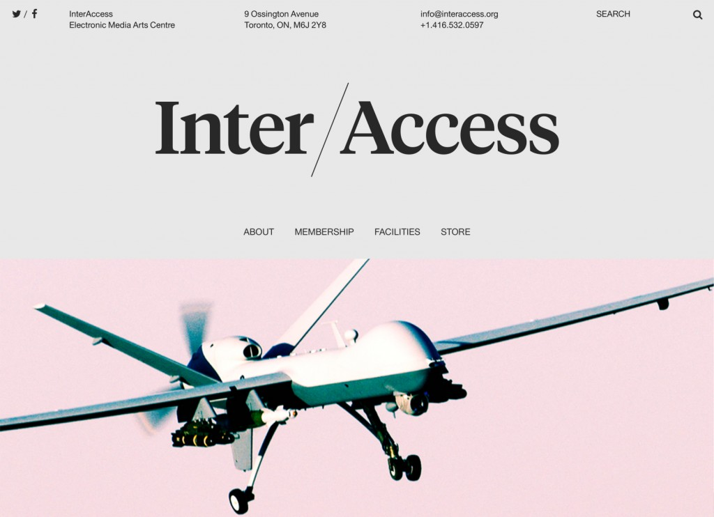 interaccess-1-1600x1159