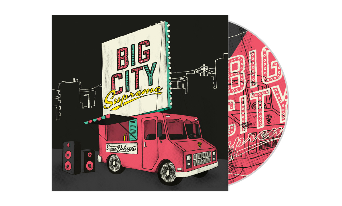 big-city-supreme