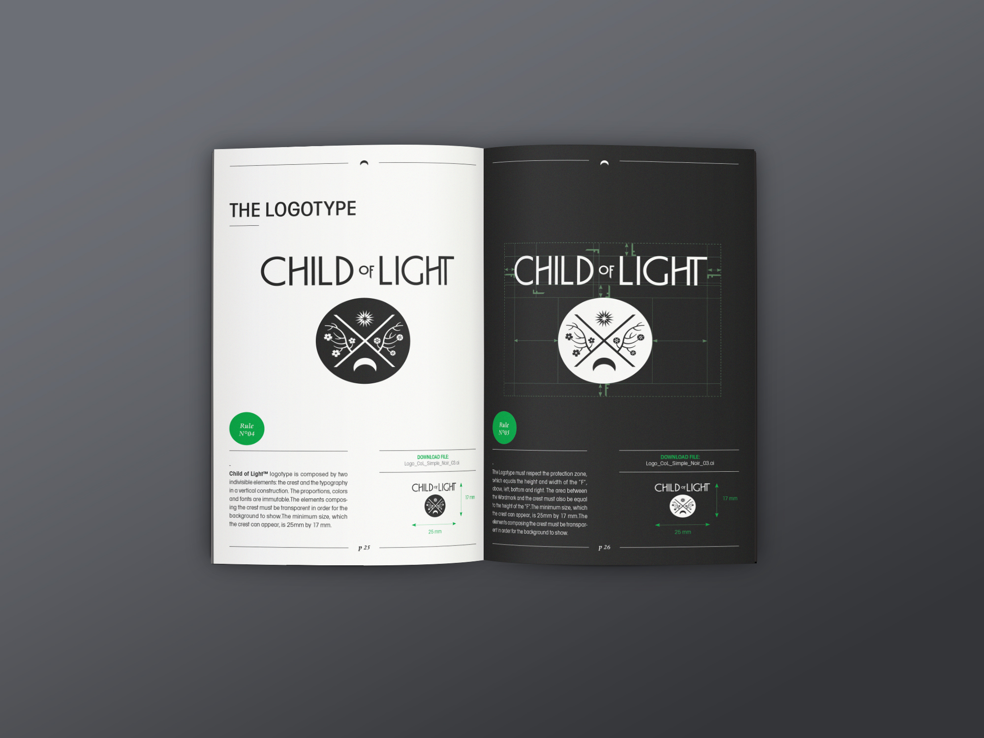 07-Guide-Child_of_light
