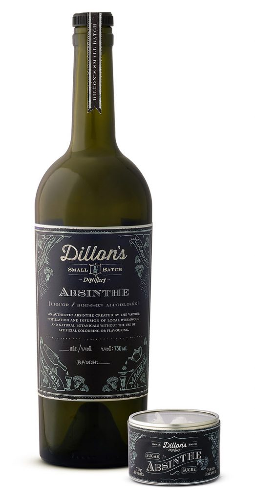 Insite-Dillons-Absinthe-750mL-and-Sugar-sm