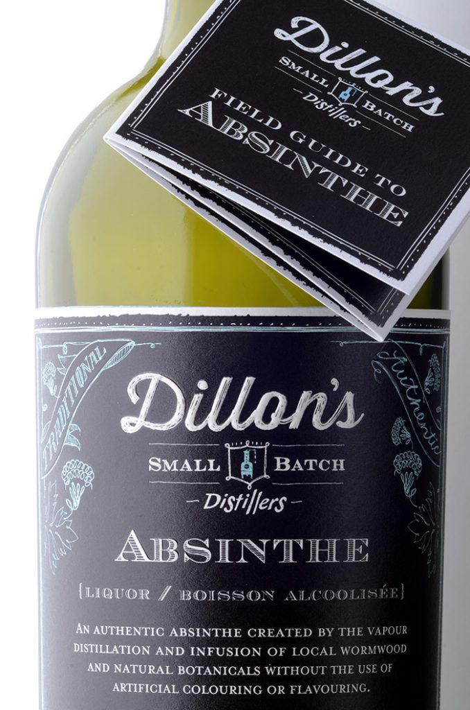 Insite-Dillons-Absinthe-Close-Tag-sm