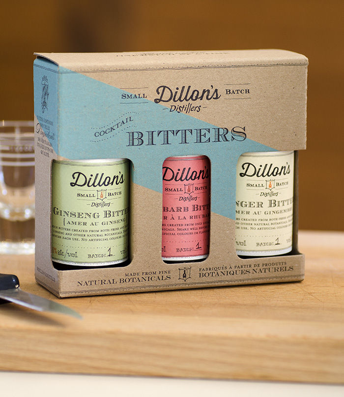 Insite-Dillons-Bitters-Retail-front-angle-sm