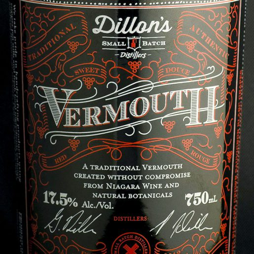 Insite-Dillons-Vermouth-Prototype-sq-sm