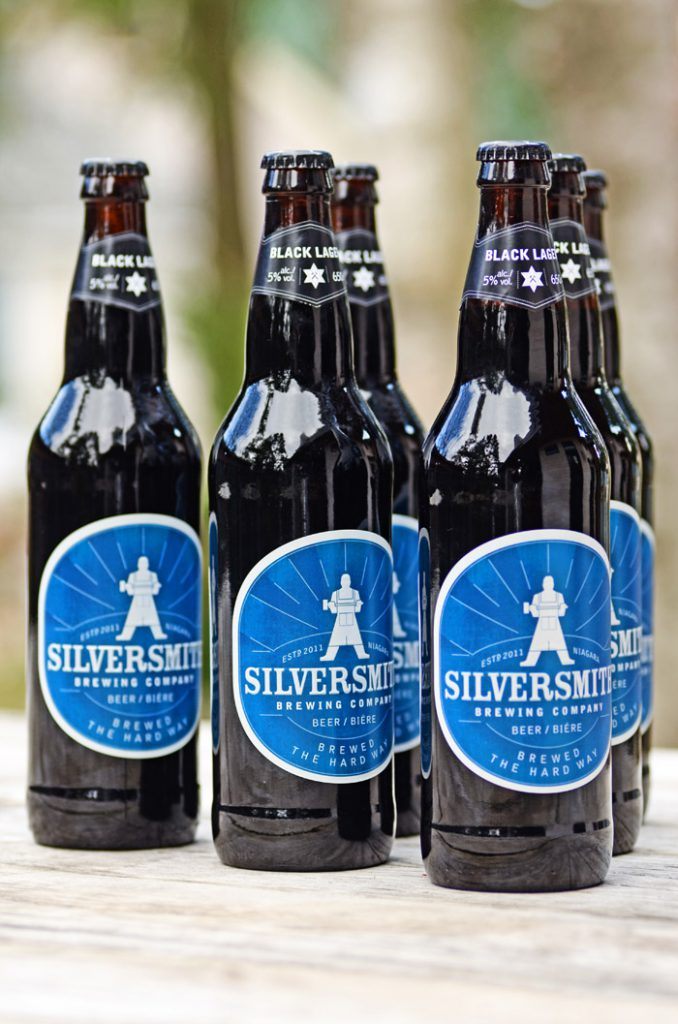 Insite-Silversmith-Black-Lager-6