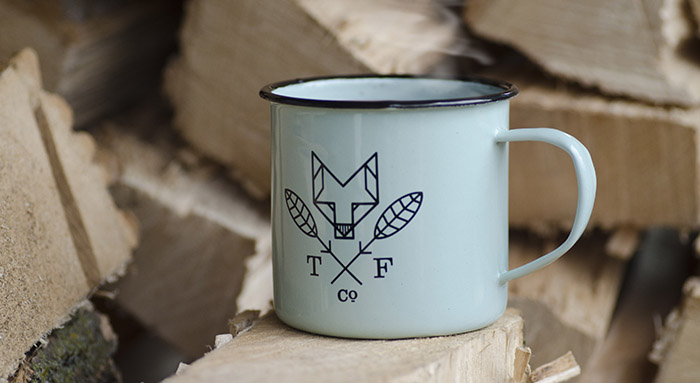 Tea-Fox-Cup-Firewood-Straight-sm