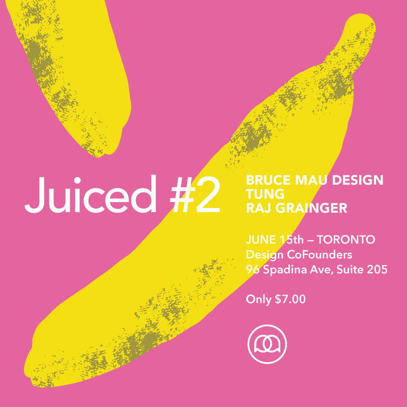 juiced-2-teaser2