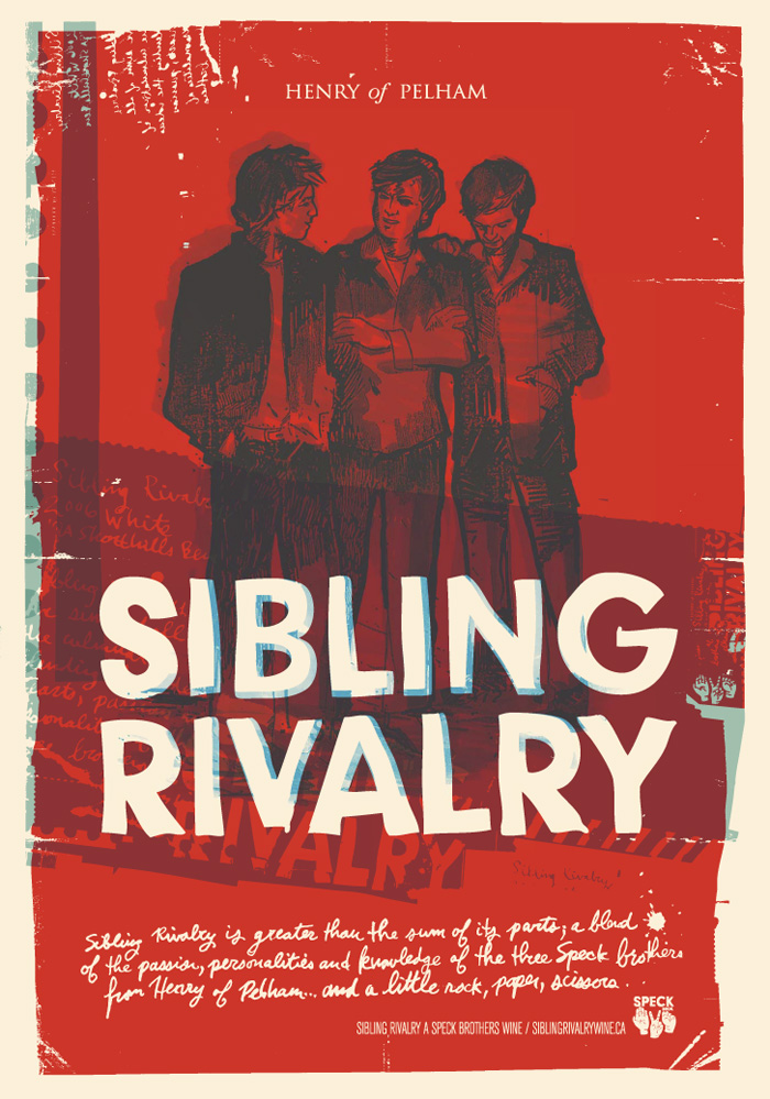 7209_SIBLING_POSTER_A_v1