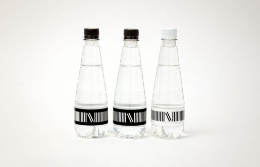 03-nourcy-branded-water-by-lg2boutique-on-bpo