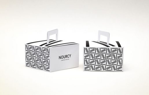 04-nourcy-branded-confectionery-boxes-by-lg2boutique-on-bpo